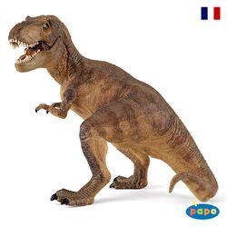 파포 공룡 피규어 티라노사우루스 렉스(55001)