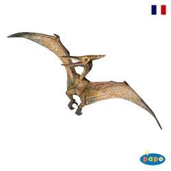 파포 공룡 피규어 프테라노돈(55006)