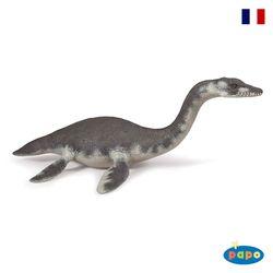파포 공룡 피규어 플레시오사우루스(55021)