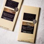 [독일] 바인리히 화이트 초콜릿 27퍼센트 COCOA
