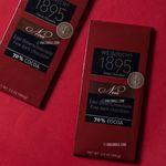 [독일] 바인리히 다크 초콜릿 70퍼센트 COCOA