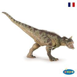 파포 공룡 피규어 카르노사우루스(55032)