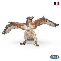 파포 공룡 피규어 시조새(55034)