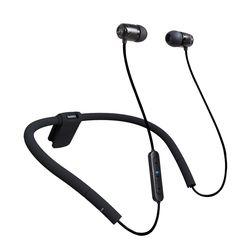 사운드매직 E10BT 블루투스이어폰 가성비 이어폰