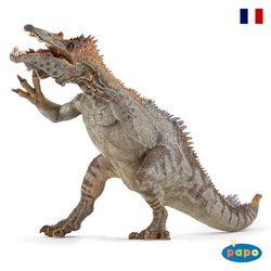 파포 공룡 피규어 바리오닉스(55054)