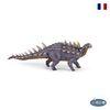 파포 공룡 피규어 폴라칸투스(55060)