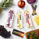 국내 유일 분리유청단백질(WPI)음료 프로틴기프트
