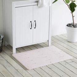 EVA 욕실매트 직사각 (대)