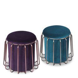 monte stool (몬테 스툴)