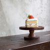 로우 케이크 스탠드 3size - M