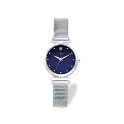 [소원성취] WISH STAR 여성용 시계  CL2G18201MWW