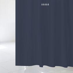 [샤워 커튼]북유럽 스타일 sc689