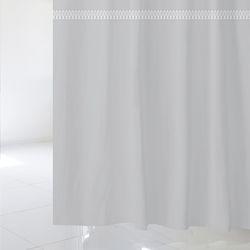 [샤워 커튼]북유럽 스타일 sc692