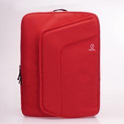 아이딜리틱 실용적인 백팩 ET2 - RED