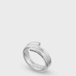 CIRCLE+ RING
