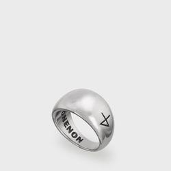 PLUMP+ RING