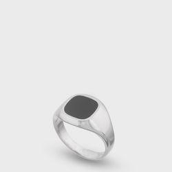 EPOXY2+ RING