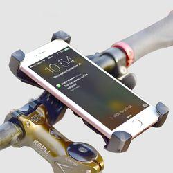 자전거 핸드폰 휴대폰 스마트폰 거치대