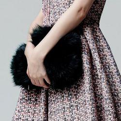 Fox Warmer Bag