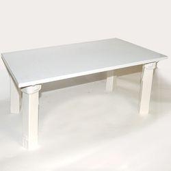 원룸가구 하이그로시 테이블 B형 800
