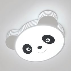 LED 펜더 키즈방등