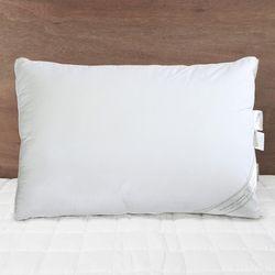 거위털 베개솜 - 40x60cm