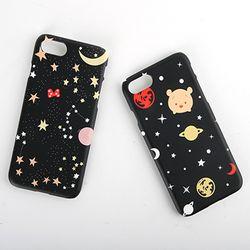 my galaxy 케이스 [아이폰8]