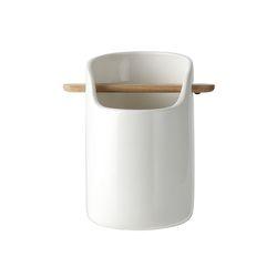 툴버킷 Tool bucket