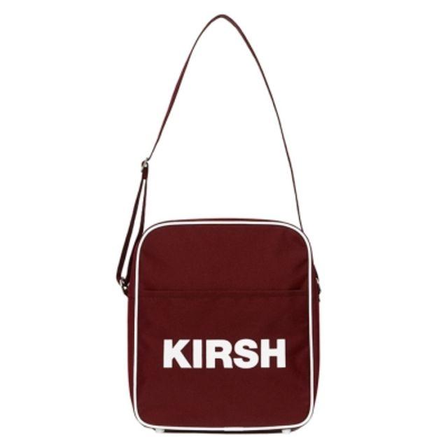 KIRSH POCKET