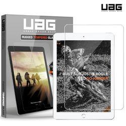 UAG 아이패드 프로 10.5인치 강화유리