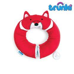 [트렁키]목베게 Yondi Fox