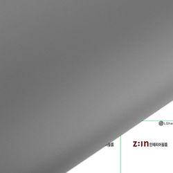 고품격 LG인테리어필름지 (ES121) Medium Gray