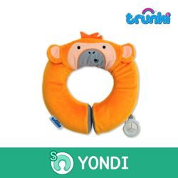 [트렁키]목베게 Yondi Monkey