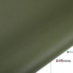 고품격 LG인테리어필름지 (ES126) Olive Green
