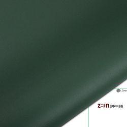 고품격 LG인테리어필름지 (ES127) Dark Green
