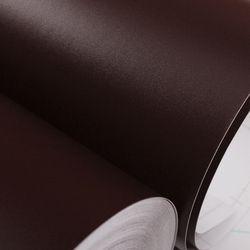 LG하우시스-내.외부용인테리어필름 (US004) 딥브라운