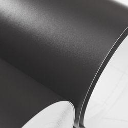 LG하우시스-내.외부용인테리어필름 (US005) 샌드차콜