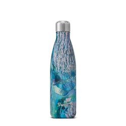 Swell Element Collection PAUA SHELL 17oz