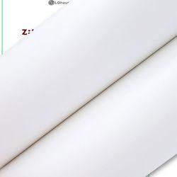 LG하우시스-내.외부용인테리어필름 (US001) 화이트