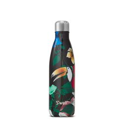 Swell Resort Collection LUSH 17oz