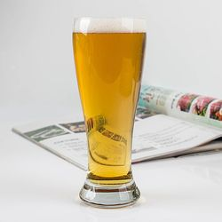 Libbey Giant Beverage 355ml 1P