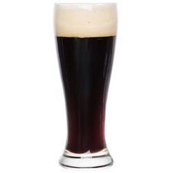 Libbey Giant Beverage 414ml 1P