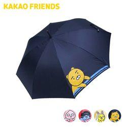 카카오프렌즈 쁘띠 장우산 HUKTU10021