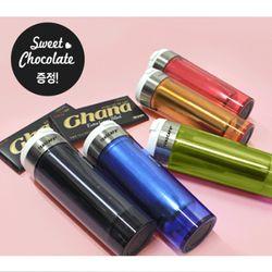 초콜릿 서비스 바톤베리PP시리즈
