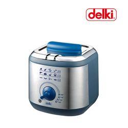 가정용 미니 튀김기 DKB-112