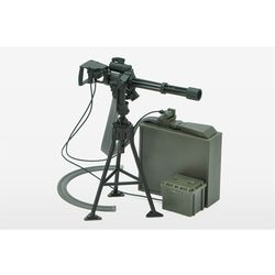 [리틀 아머리 012] M134 MINI GUN Type