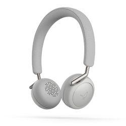 리브라톤 Q-ADAPT ON-EAR 블루투스 헤드폰