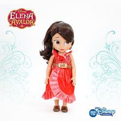 [Disney] 디즈니 프린세스 드림라벨 엘레나