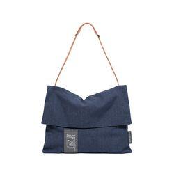 펜두카 LC Bag(Navy)