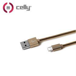 셀리 Micro 5핀 케이블 USBMICROSNAKEGD